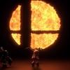amiibo会議 第187回 -E3 2018の世界大会でSwitchスマブラが!?-