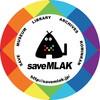 saveMLAK報告会2012 〜社会教育・文化施設の救援・復興支援〜を開催しました