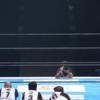 【G1クライマックス28 優勝決定戦中間予想|新日本プロレス】