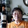 ボルドーワインで一休み シャトーオーダス