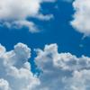 オタク雲を見たことありますか?