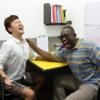 ネイティブ英語学校CPI✨スパルタTOEICコース新設❕