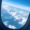10月の航空券の予約手配(東京―ペナン)について