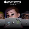 【リアルタイム版】WWDC2020終了!注目はARM版Macの発表