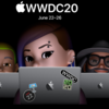 WWDC2020を完全解説!iOS,iPadOS,macOSにARM版まで…