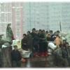 北朝鮮国境の街・丹東を行く ~中学受験と世界体験の境界線
