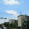 松原団地・「我が街・草加」の思い出・8…