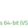 Windows10 で Visual Studio 2015 + Qt 5.6 環境を構築した