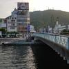 徳島:徳島ぶらりまち歩き(2)