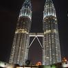 【海外旅行】マレーシアで怖い思いをした体験