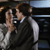 隣の女(1981)