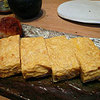 梵藏の蕎麦