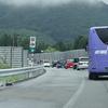 東北地方の高速道路の2017年GW渋滞の振り返り、仙台圏からのラッシュも渋滞に影響!