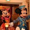 【2020年4月15日 東京ディズニーリゾート37周年!】