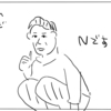 【オリラジ中田】今後顔出し引退(アバタープロジェクト)宣言動画を見た感想