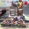 日本・韓国 慰安婦問題: 後編