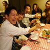 【飲み会レポート】おせっかい大好き人間集まれ!