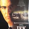 映画のパンフレットを使ってご紹介➂ ケビン・コスナー主演【JFK】