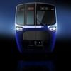2017年12月、新型車両 20000系 導入へ 相模鉄道 相鉄グループ
