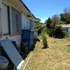 【DIY芝生】自宅に庭を作ったら、最高でした!