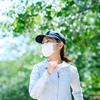 マスク着用時の激しい運動は大丈夫? イタリア・研究