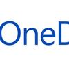 Windows 10のOneDriveでプレースホルダー(スマートファイル)を作りオンラインで使う方法