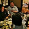 builderscon tokyo 2019 スタッフMTG #7