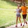 運動時間はどのくらいがベスト?