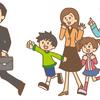 結婚したい・しにたい・シゴトえらべない・イタコがやめられない・毒家族どないしよ・カラダがおかしい、を10分でスッキリさせるビジネス塾プレセミナー@名古屋、終了しました