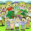 イチオシ! 地産地消イベント5月13日開催!