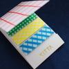 【新商品】キングジムが女子高生とコラボしたマスキングテープ「KITTA(キッタ)」が発売開始