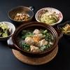 食事のパターンと健康の関係 欧米食で死亡リスク低下