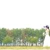 結婚式の前撮りは♡パートナーさんも一緒に♡楽しく満足いくものに♡(福岡)
