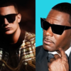 "DJ Snake - ""Let MeLove You"" (R Kelly Remix)の歌詞で覚える『関係ないという表現』"