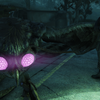 Fallout76:アパラチア大冒険中