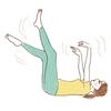 最近やっている運動いろいろ☆痩せたいけど痩せれない症候群
