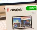 Mac上で快適Windows!Parallels Desktopを無料体験版から製品版に移行する。