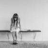 一喜一憂すると長期的スパンで見た仕事のクオリティが低下する気がする。