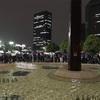 10.15 巨大キツネ祭りin大阪城ホール