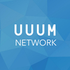 UUUMとUUUMネットワークの違いって?MCNってなんだ?