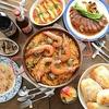 【オススメ5店】水戸(茨城)にあるスペイン料理が人気のお店