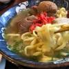 神奈川 川崎〉沖縄民謡とともに沖縄料理を楽しみましょう