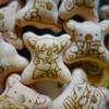 【五等分の花嫁】一花コアラが出るまでひたすらコアラのマーチを食べ続けた話。