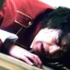 森高 愛さん 最強最強最強ガール『スーパー戦隊最強バトル!!』#3