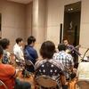 大人気イベント『南澤大介ソロギターライブ』終了しました!