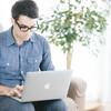【フリーランス】クラウドソーシングでブログを書くということ