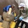 【餅】康生通の餅つきは12月23日! よいしょー!!