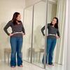 更年期で肥満になりやすくなるのはなぜ?ホルモンと肥満の関係