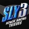 【レビュー】PS2『スライクーパー3』世界初?3Dメガネを掛けてゲームを立体化させて遊ぶアクションゲーム【評価・攻略】