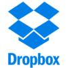 bluetooth + CD音質で音楽を聴くための 果てしない道のり ( 結論 iPhone + DropBox )